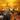 Ballroom-2 thumbnail