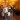 ballroom-3 thumbnail
