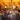 ballroom-4 thumbnail