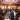 ballroom-5 thumbnail